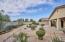 29787 W INDIANOLA Avenue, Buckeye, AZ 85396