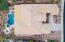 2515 W PUMPKIN RIDGE Drive, Anthem, AZ 85086