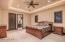 Guest House Bedroom Ensuite