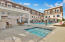 4438 N 27TH Street, 14, Phoenix, AZ 85016