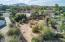 10029 N 68th Street, Paradise Valley, AZ 85253