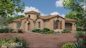 4895 N GRANDVIEW Drive, Buckeye, AZ 85396