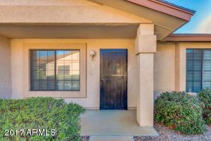 310 N 65TH Street, 7, Mesa, AZ 85205