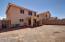 22336 W TONTO Street, Buckeye, AZ 85326