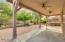 4529 W JUDSON Drive, Anthem, AZ 85087