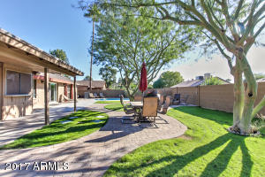 5301 E KATHLEEN Road, Scottsdale, AZ 85254