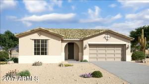 5630 N 188TH Lane, Litchfield Park, AZ 85340