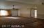 7554 W LUKE Avenue, Glendale, AZ 85303