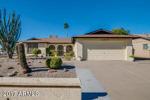 11004 N 58TH Drive, Glendale, AZ 85304