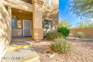 537 S DELAWARE Drive, 122, Apache Junction, AZ 85120
