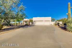 27616 N 72ND Way, Scottsdale, AZ 85266