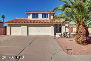 4110 E CHOLLA CANYON Drive, Phoenix, AZ 85044