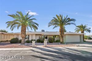 6207 E Duncan Street, Mesa, AZ 85201