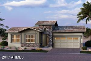 13765 W SARANO Terrace, Litchfield Park, AZ 85340