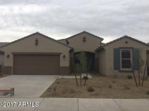 10161 W LAWRENCE Lane, Peoria, AZ 85345