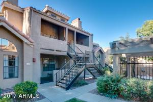 2333 E Southern Avenue, 2026, Tempe, AZ 85282
