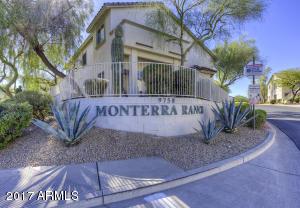 9750 N MONTEREY Drive, 32, Fountain Hills, AZ 85268