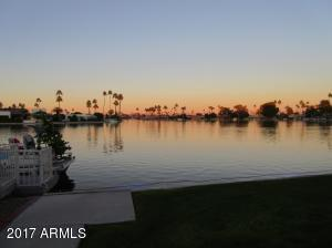 10124 W BOLIVAR Drive, Sun City, AZ 85351