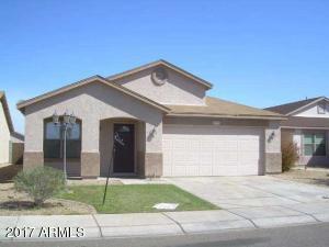 11618 W CORRINE Drive, El Mirage, AZ 85335