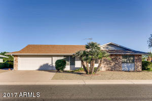 12201 N COGGINS Drive, Sun City, AZ 85351
