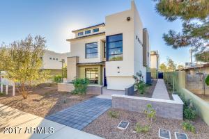 1301 W 4TH Street, 1009, Tempe, AZ 85281