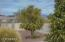 15131 N Ivory Drive, A, Fountain Hills, AZ 85268