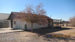 601 S 4TH ST Street, Avondale, AZ 85323