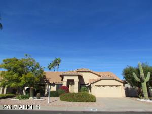 9642 W SIERRA PINTA Drive, Peoria, AZ 85382