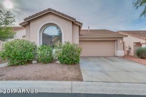 6730 E PRESTON Street, 40, Mesa, AZ 85215