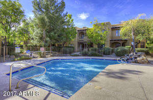 12438 N SAGUARO Boulevard, 120, Fountain Hills, AZ 85268