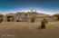11742 N SPOTTED HORSE Way, Fountain Hills, AZ 85268