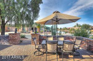 20997 N GET AROUND Drive, Maricopa, AZ 85138