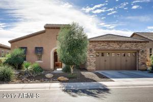 13043 W CLIFFROSE Road, Peoria, AZ 85383