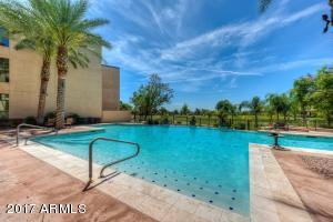 8 BILTMORE Estate, 205, Phoenix, AZ 85016