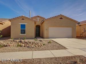 194 N AGUA FRIA Lane, Casa Grande, AZ 85194