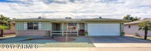 5047 E ELENA Avenue, Mesa, AZ 85206