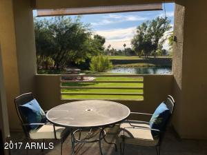 7401 W ARROWHEAD CLUBHOUSE Drive, 1034, Glendale, AZ 85308