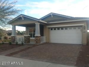 20601 W CARLTON MANOR Place, Buckeye, AZ 85396