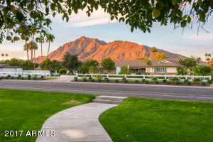 6235 E Lafayette Boulevard, Scottsdale, AZ 85251