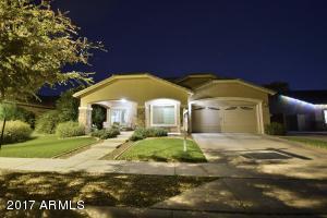 3487 E ELGIN Street, Gilbert, AZ 85295