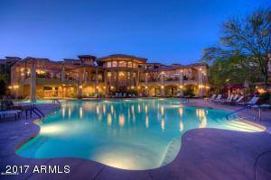 5450 E Deer Valley Drive, 4008, Phoenix, AZ 85054