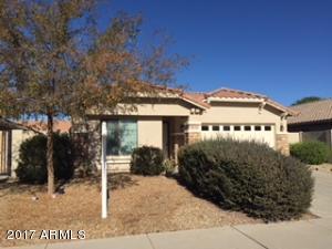 16772 W SHERMAN Street, Goodyear, AZ 85338