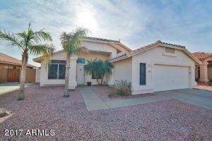 9747 W MOHAWK Lane, Peoria, AZ 85382