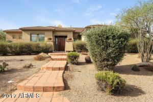 7558 E BAKER Drive, Scottsdale, AZ 85266