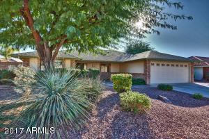 11027 E MONTE Avenue, Mesa, AZ 85209