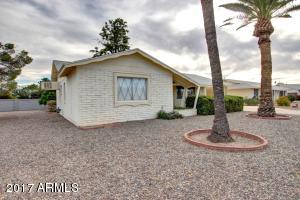 11013 W Florida Avenue, Sun City, AZ 85351