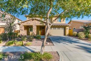 20842 W CARLTON MANOR, Buckeye, AZ 85396