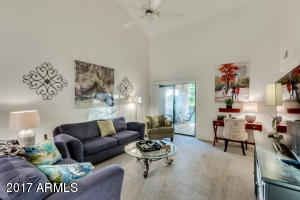 9450 N 94TH Place, 210, Scottsdale, AZ 85258