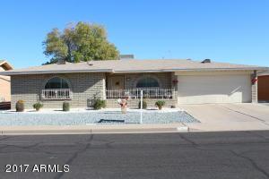 4155 E CAROL Avenue, Mesa, AZ 85206