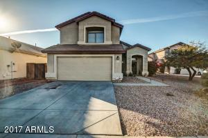 11225 W CORONADO Road, Avondale, AZ 85392
